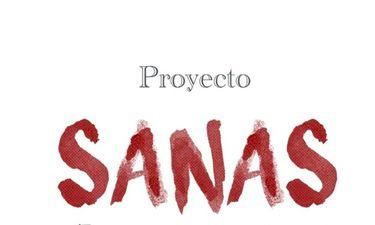Fundación ANAS Mérida realiza proyecto de educación para salud sexual de mujeres jóvenes