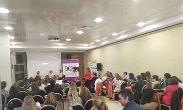 Cooperativas Agrarias Extremeñas crean comité igualdad pionero para impulsar papel mujer