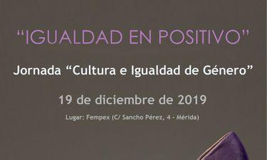 Gestores culturales organiza jornada para reflexionar sobre la mujer en cultura en Mérida