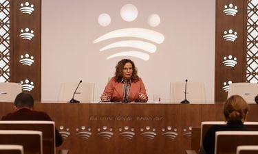 Diputación Badajoz programa varias acciones con motivo del Día Internacional de la Mujer