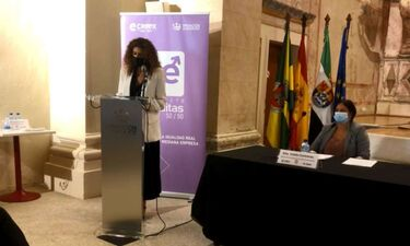 IMEX anima a empresas rurales a implantar planes igualdad con proyecto 'Aequitas 50/50'