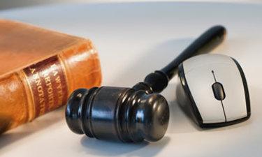 Juzgados violencia sobre la mujer de Extremadura fallaron 660 órdenes protección en 2018
