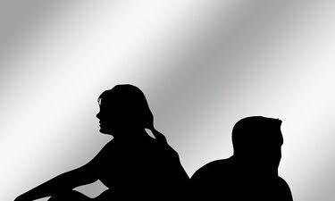 Garantizada la atención a las víctimas de violencia de género durante el estado de alarma