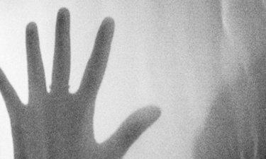 Aumentan en Extremadura las denuncias, órdenes protección y condenas a maltratadores