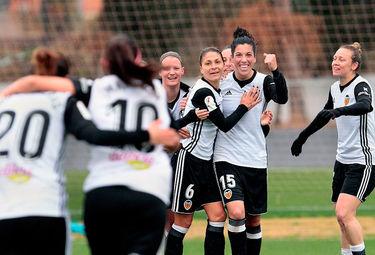Barcarrota acoge la exhibición de selecciones femeninas de fútbol