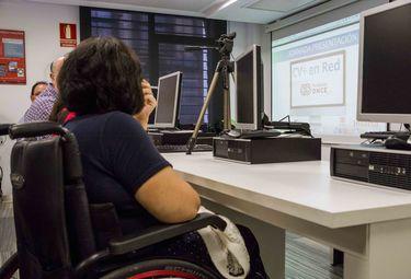 PSOE, Podemos y Cs instan al Gobierno de España a presentar una ley de Igualdad Laboral