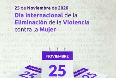 Extremadura registra 12 mujeres asesinadas por violencia de género desde 2003