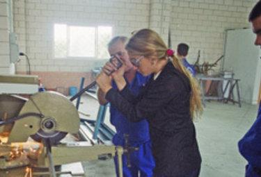 El Consejo de Gobierno aprueba ayudas para fomentar igualdad en empleo