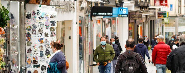 Poblacin en Extremadura baj un 04 en 2019 pese a incremento de extranjeros en un 63