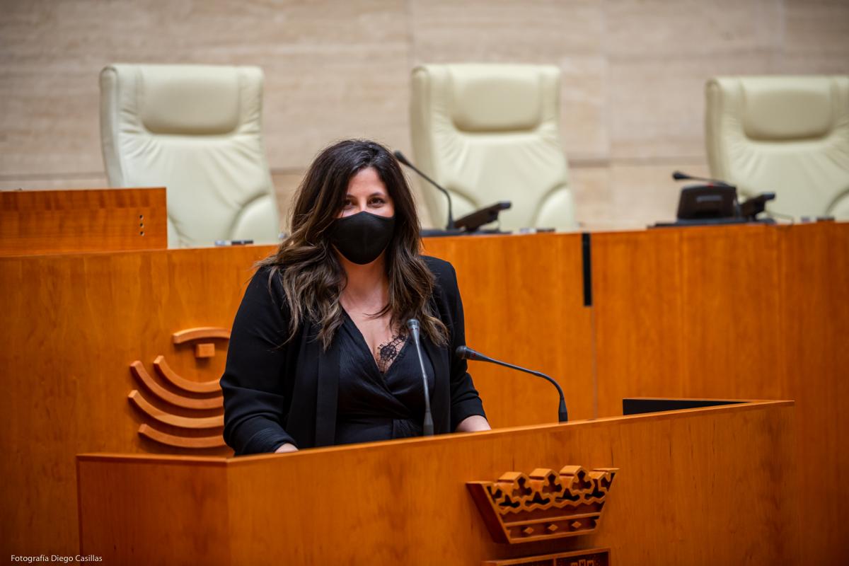 Marta Pérez Guillén