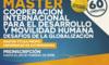 Mster Cooperacin Internacional de la UEX