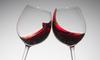 10 vinos extremeos acuden al Saln de los Mejores Vinos