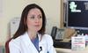 Una investigacin de la UEx valora el diagnstico precoz en el Sndrome de Cncer de Mama Hereditario