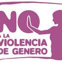 Las denuncias por violencia de gnero crecen en Extremadura hasta las 2787 denuncias