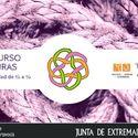 VIII Concurso Culturas abordar con alumnado la existencia de violencia hacia las mujeres