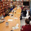 La Diputacin de Badajoz actualiza su Plan de Igualdad 20192023