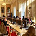 Cceres aprueba Consejo de Igualdad LGBTI para facilitar participacin en la poltica