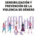Web Ayuntamiento de Mrida dispone de un espacio de sensibilizacin de violencia de gnero