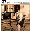 La obra teatral 50000 pesetas reflexiona en Mrida sobre defensa femenina de igualdad