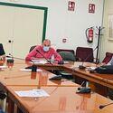 Primera revisin borrador de Estrategia ante Reto Demogrfico y Territorial de Extremadura
