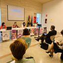 En Extremadura un total de 1603 mujeres cuentan con rdenes de proteccin