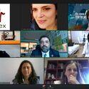 Junta defiende la perspectiva de gnero para impulsar el talento y emprendimiento digital