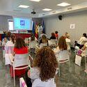 Junta acompaar a empresas para impulsar planes igualdad contra brecha gnero