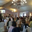Aumenta un 282 el nmero de mujeres en consejos de cooperativas agrarias de Extremadura
