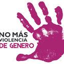 Plasencia mantiene activos 95 casos de violencia de gnero