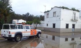Gobierno Central destinar 746 millones a paliar los daos por inundaciones e incendios