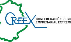 CREEX valora que el Gobierno vea iguales las cooperativas y mercantiles