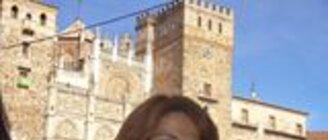 Eulalia Prieto Hay que reivindicar el papel de la investigacin