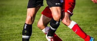 El ftbol se mantiene como deporte rey en nmero de federados en Espaa