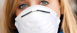 Extremadura recibir del Gobierno 257500 mascarillas y 99000 guantes