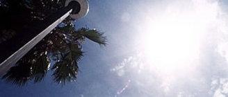 Sanidad publica un declogo con recomendaciones para prevenir ante las olas de calor