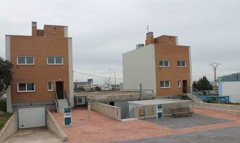Cáceres y Badajoz son las ciudades españolas con los precios más baratos en la venta de viviendas
