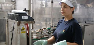 Cooperativas Extremadura impulsará en Plasencia la voz de las mujeres en las cooperativas