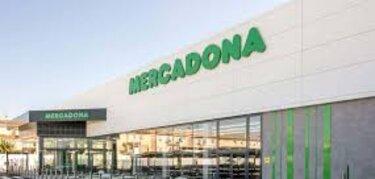 La actividad econmica de Mercacona representa 15 PIB y 21 empleo en la regin