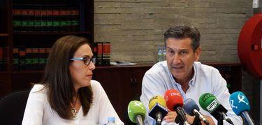 La Junta dota con 2 millones de euros las ayudas del Plan de Corresponsabilidad
