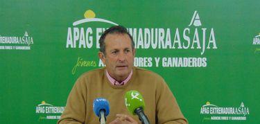 APAG Extremadura ASAJA ve insuficiente arancel impuesto al arroz de Camboya y Birmania
