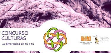 VIII Concurso Culturas abordará con alumnado la existencia de violencia hacia las mujeres