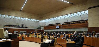El PSOE acuerda varias enmiendas para desarrollar la Ley LGTBI en el ámbito educativo