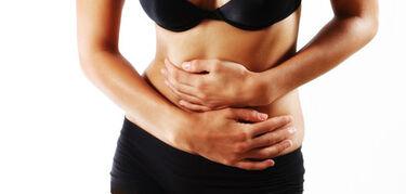 Tres de cada cuatro afectados por esclerosis múltiple son mujeres, según Quirónsalud