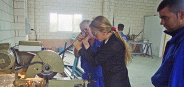 UGT Extremadura sitúa la brecha salarial entre hombres y mujeres en la región en un 17,9%
