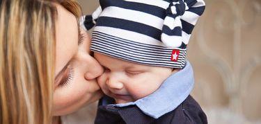 Las familias gastan en torno a 6.300 euros durante el primer año de vida de un bebé
