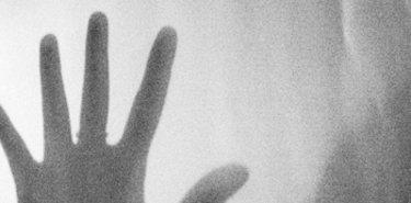 Ya se han registrado 36 vctimas violencia gnero en Espaa