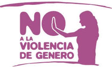 Las denuncias por violencia de género crecen en Extremadura hasta las 2.787 denuncias