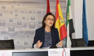 El Día Internacional de la Salud de las Mujeres se celebrará en Mérida