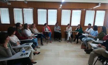 Protocolo para detectar violencia de género en los centros de salud Don Benito-Villanueva
