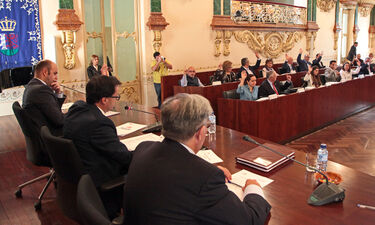 Diputación de Badajoz creará un área específica LGTBI e implementará un plan de diversidad